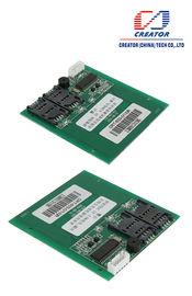 13,56 читатель карточки киоска RFID MHz, читатель смарт-карты DC 5V для розницы